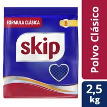 Jabon-en-Polvo-Skip-25-Kg-_1