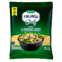 Queso-en-Hebras-Light-Finlandia-4-Quesos-130-Gr-_1
