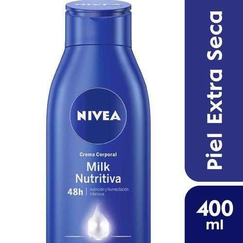 Crema-Corporal-Nivea-Nutritiva-Piel-Extra-Seca-400-Ml-_1