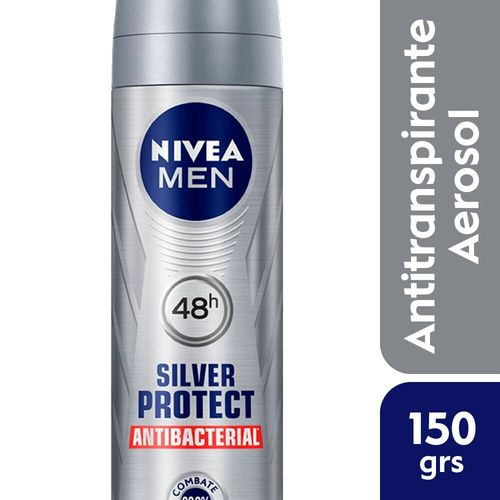 Desodorante-Antitranspirante-Nivea-For-Men-Silver-150-Ml-_1