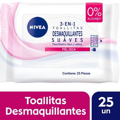 Toallitas-Desmaquillantes-Nivea-Visage-Suaves-25-Ud-_1