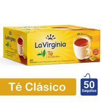 Te-La-Virgina-50-Un_1