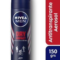 Desodorante-Nivea-Men-Dry-Compact-150-Ml-_1