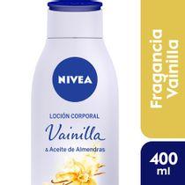 Crema-Corporal-Nivea-Vainilla-400-Ml-_1