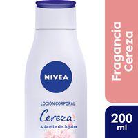 Crema-Corporal-Nivea-Cereza-200-Ml-_1