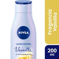 Crema-Corporal-Nivea-Vainilla-200-Ml-_1