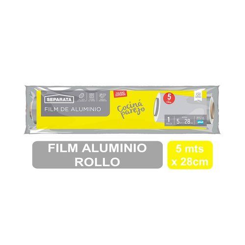 Rollo-Aluminio-SEPARATA-5mts-x-28cm_1