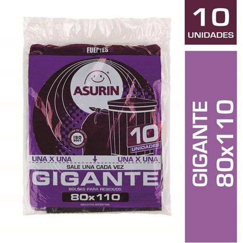 Bolsas-para-residuos-ASURIN-Gigante-80x110cm-x10u_1