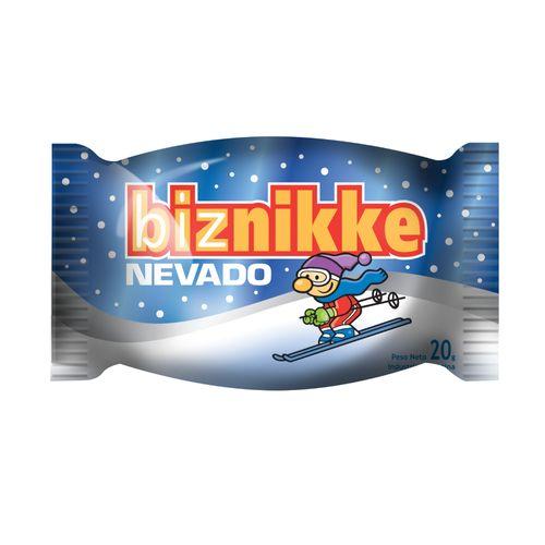 Huevo-de-Chocolate-Biznikke-Nevado-20-Gr-_1