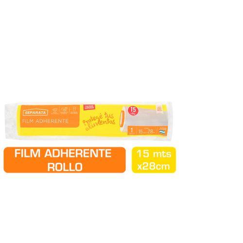 Film-Transparente-Separata-15-Mts-x-28-Cm-_1