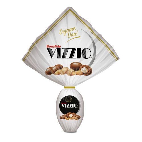 Huevo-de-Chocolate-Vizzio-167-Gr-_1