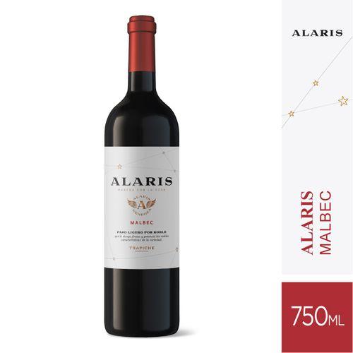 Vino-Tinto-Trapiche-Alaris-Malbec-750-ml-_1