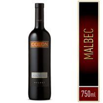 Vino-Tinto-Colon-Malbec-750-Ml-_1