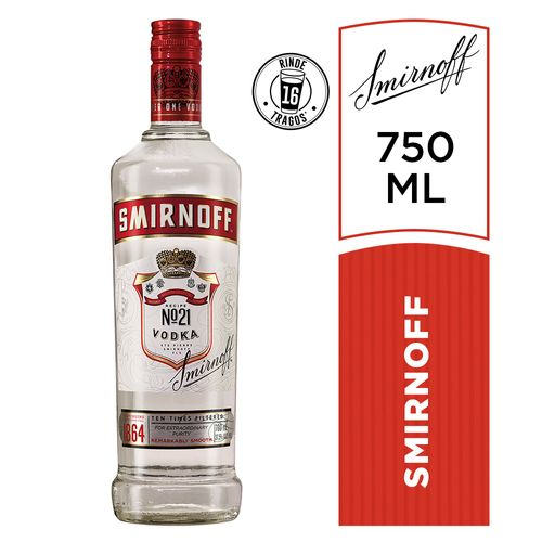 Vodka-Smirnoff-Rojo-700-ml-_1