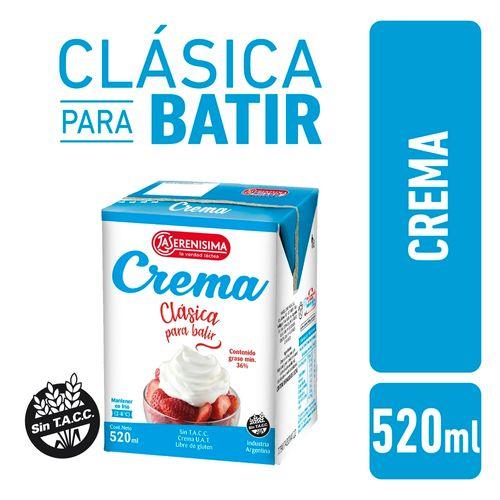 Crema-para-Batir-La-Serenisima-520-Ml-_1