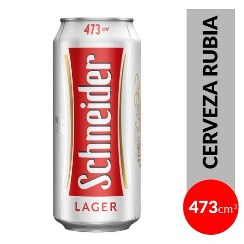 Cerveza-Schneider-en-Lata-473-ml-_1
