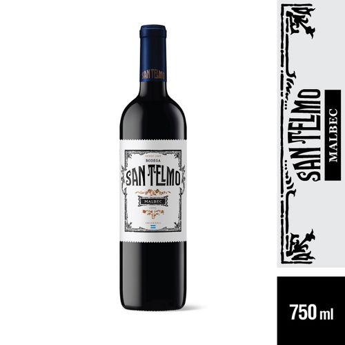 Vino-Tinto-San-Telmo-Malbec-750-ml-_1