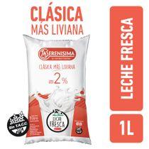 Leche-Clasica-mas-Liviana-La-Serenisima-Sachet-1-Lt-_1