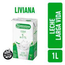 Leche-Parcialmente-Descremada-Liviana-La-Serenisima-Larga-Vida-1-Lt-_1