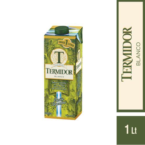 Vino-Blanco-Termidor-Tradicion-brik-1-Lt-_1