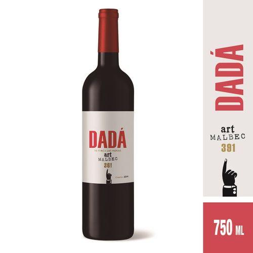 Vino-Malbec-Dada-Art-750-ml-_1