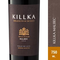 Vino-Malbec-Killka-Art---Wine-750-ml-_1