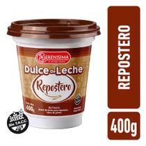 Dulce-de-Leche-Repostero-La-Serenisima-400-Gr-_1