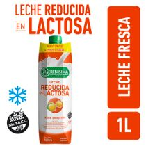 Leche-Reducida-en-Lactosa-La-Serenisima-Prisma-1-Lt-_1