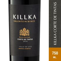 Vino-Tinto-Killka-Blend-750-ml-_1