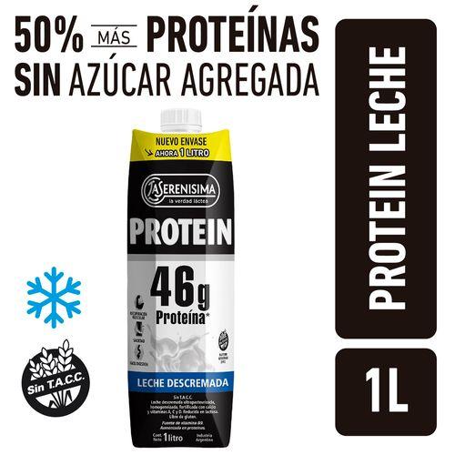 Leche-Protein-La-Serenisima-Prisma-1-Lt-_1