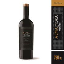 Vino-Tinto-Alma-Mora-Reserva-Malbec-750-ml-_1