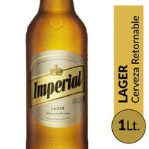 Cerveza-Imperial-Lager-Retornable-1-Lt-_1