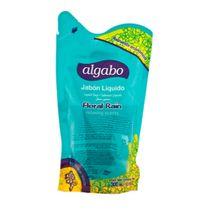 Jabon-Liquido-para-Manos-Algabo-Floral-Rain-300-Ml-_1