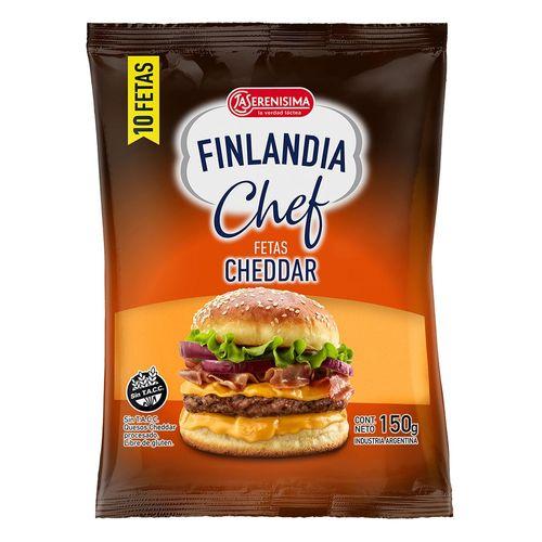 Queso-en-Fetas-Finlandia-Cheddar-150-Gr-_1