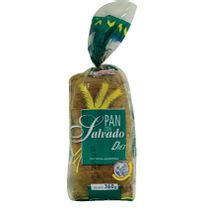 Pan-de-molde-Salvado-El-Chacarero-360-Gr-_1