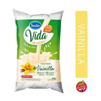 Yogur-Descremado-Sancor-Vida-Vainilla-900-Gr-_1