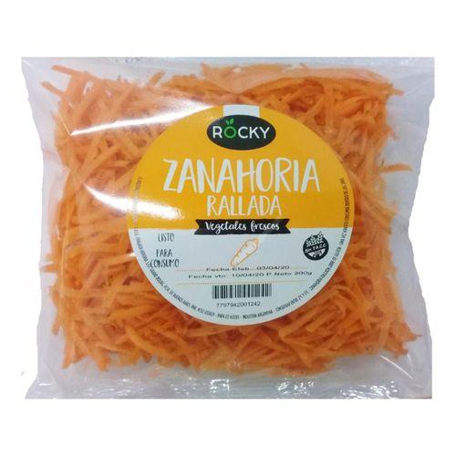 Zanahoria-Rallada-Rocky-200-Gr-_1
