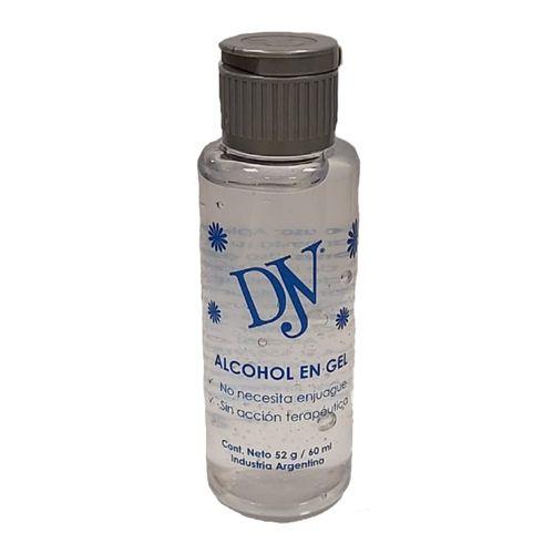 Alcohol-en-Gel-DJV-60-Ml-_1