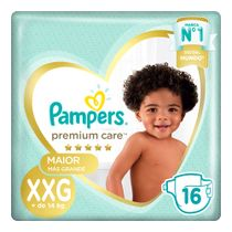 Pañales-Pampers-Premium-Care-Megapack-XXG_1