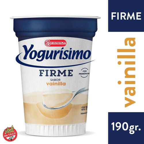 Yogur-Entero-Firme-Yogurisimo-vainilla-190-Gr-_1