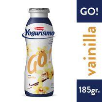 Yogur-Entero-Yogurisimo-vainilla-botella-185-Gr-_1