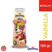 Danonino-Bebible-Vainilla-185-Gr-_1