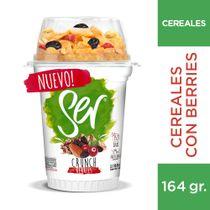 Yogur-Descremado-Ser-Crunch-Berries-155-Gr-_1