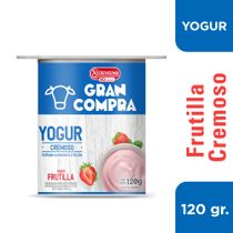 Yogur-Descremado-Cremoso-Gran-Compra-Vainilla-120-Gr-_1
