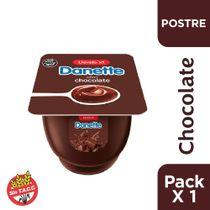 Postre-Danette-Chocolate-95-Gr-_1