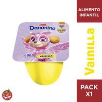 Postre-Danonino-Vainilla-805-Gr-_1