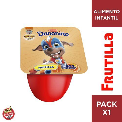 Postre-Danonino-Frutilla-805-Gr-_1