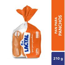 Pan-de-Pancho-Lactal-210-Gr-_1
