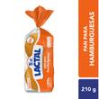 Pan-de-Hamburguesa-Lactal-210-Gr-_1