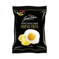 Papas-Fritas-Good-Show-sabor-Huevo-Frito-63-Gr-_1